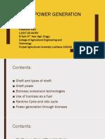 NewL-2017-AE-44-BIV-Prabhleen Kaur-Shaft power generations.pptx