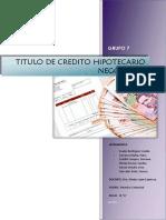 244951530-TITULO-HIPOTECARIO-NEGOCIABLE-pdf.pdf