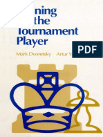 dlscrib.com_training-for-the-tournament-player-mark-dvoretsky-amp-artur-yusupov.pdf