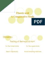 fluoric-acid-comparison.pdf