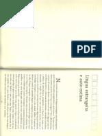 Rajan Auto-Estima 2003