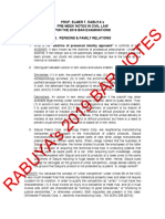 RABUYAS-PRE-WEEK-NOTE-BAR-2019-latest.pdf