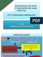 PPT PWS sep 19 - Copy