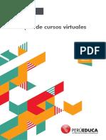 tipos-cursos-virtuales