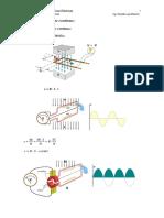 Máquina De CC.pdf