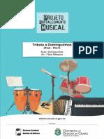 tributo_a_dominguinhos.pdf