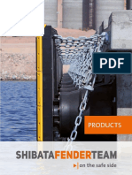 SFT Product Catalogue A4 English