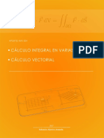 Alarcon-APUNTES-MAT024.pdf