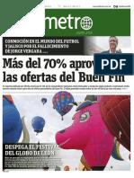 20191116_publimetro