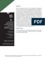 4310-Texto del artículo-14617-2-10-20170706.pdf