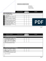 Teacher Ed Monitoring Instrument.docx