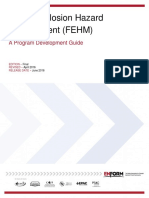 FEHM Final June 2016