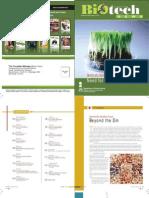 Biotech News Final File