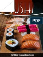 (Recipe Top 50's 43) Hatfield, Julie - Sushi Recipes_ The Top 50 Most Delicious Sushi Recipes-Otherworld Publishing (2014).epub