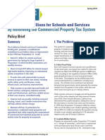CA Schools and Local Comm Policy Brief_new Version_4-2018_v1