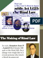 Rizal_Law