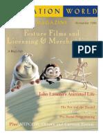AnimationWorldMagazine 1998 Nov AWNMag3.8