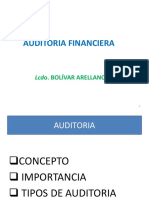 1.- AUD_FINAC_CAPITULO 1