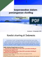 stunting-dikompresi.pdf