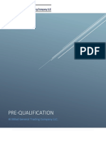 PreQualificationDoc-v5-2-J.pdf