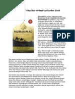 Muhammad_karya_Martin_Lings.pdf
