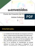 Copia de Presentación_Indesign 3