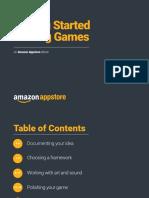 AmazonAppStore_game_eBook_ver1e.pdf