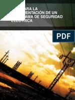 Correos electrónicos 308025763-Guia-Programa-de-Riesgo-Electrico.pdf