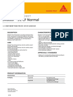 Sika PDS_E_Sikadur -31 CF Normal.pdf