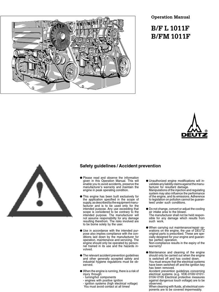 deutz engine breakdown information schematics wiring diagrams Deutz Air Cooled Engine Parts