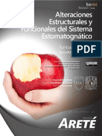 Dialnet-AlteracionesEstructuralesYFuncionalesDelSistemaEst-6505545.pdf