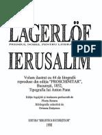 SelmaLagherlof_Ierusalim_1998.pdf