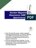 nmr-1.pdf