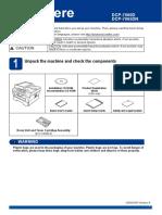 cv_dcp7060d_usaeng_qsg_lx5120001_a.pdf