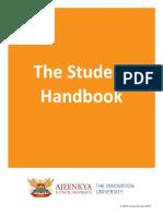 Students Handbook 2018.pdf