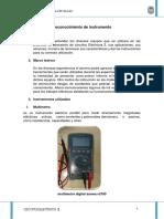 circuitos electricos 2