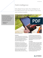 field-intelligence.pdf