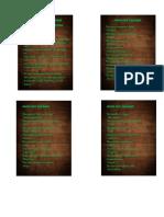 sammy-1.pdf