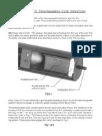 MechTechStockInstr.pdf