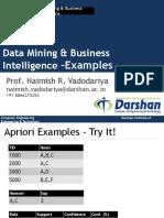 Presentations_PPT_Examples_.pdf