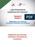 U3_Semana 9_Análisis de Los Sistemas EF-2 (1)