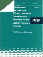 leather-tanning_dd_1982.pdf