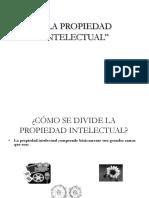 Derechos de Autor - Derechos Morales 2 Aporte