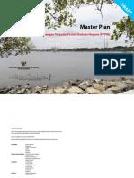 Masterplan PTPIN (Reklamasi).pdf