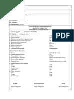 TM  CONCRETE MIX DESIGN M25PCC.xls