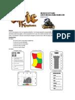 tiny_epic_kingdoms_regras_traduzidas_e_revisadas_5001.pdf