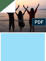 Craft document Goa.pdf