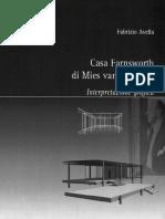 Casa_Farnsworth_di_Mies_Van_der_Rohe._In.pdf