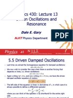 physics430_lecture13 (1)