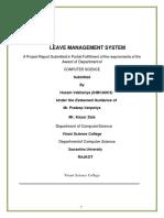 LEAVE MANAGEMENT SYSTEM 2.docx
